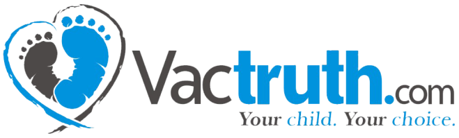 vactruth-blue-banner