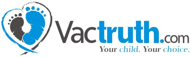 vactruth-blue-banner